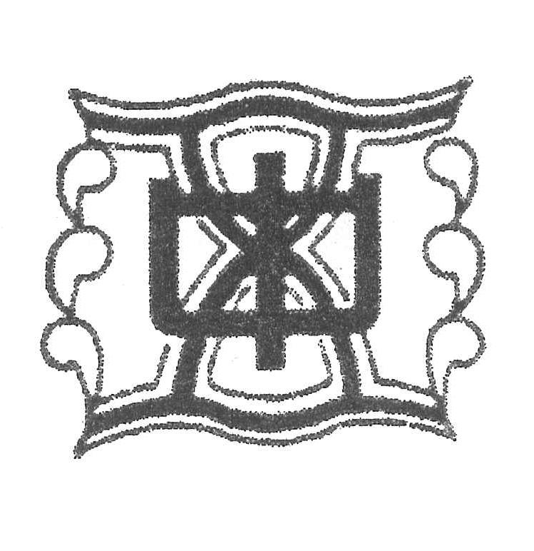江東区立深川第五中学校